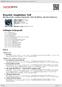 Digitální booklet (A4) Rossini: Guglielmo Tell