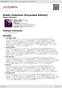 Digitální booklet (A4) Robby Valentine [Expanded Edition]