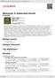 Digitální booklet (A4) Němcová: O statečném kováři