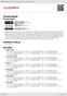 Digitální booklet (A4) Tanecudna
