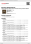 Digitální booklet (A4) Baroque Masterpieces