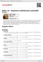 Digitální booklet (A4) Edice 15 - Separace průtokových poznatků