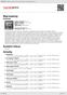 Digitální booklet (A4) Marnostroj
