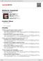 Digitální booklet (A4) Visitacio Sepulchri