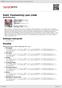 Digitální booklet (A4) Dahl: Fantastický pan Lišák
