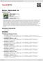 Digitální booklet (A4) Milne: Medvídek Pú