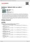 Digitální booklet (A4) Walliams: Nejhorší děti na světě 2