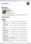 Digitální booklet (A4) Myšionáři