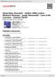 Digitální booklet (A4) Gioachino Rossinii - Heitor Villa-Lobos - Richard Strauss - Josip Slavenski - Lars-Erik Larsson - Gustav Holst