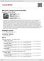 Digitální booklet (A4) Mozart: Smyčcové kvartety