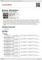 Digitální booklet (A4) Návara: Wavesbury