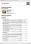 Digitální booklet (A4) Oravskí Richtári