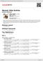 Digitální booklet (A4) Menzel: Míša Kulička
