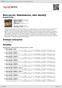 Digitální booklet (A4) Boccaccio: Dekameron, den devátý