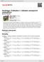 Digitální booklet (A4) Santiago: Fotbaláci I. Záhada usínajících rozhodčích