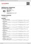 Digitální booklet (A4) Helidonove uspešnice