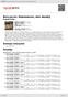 Digitální booklet (A4) Boccaccio: Dekameron, den desátý