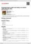 Digitální booklet (A4) Znouzectnost uvádí své hosty na vlnách rádia Bla bla plus