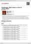 Digitální booklet (A4) Vondruška: Mezi tiárou a orlicí II. (1073-1092)