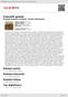 Digitální booklet (A4) Concerti grossi