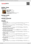 Digitální booklet (A4) Esther Chan