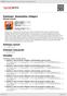 Digitální booklet (A4) Les přízraků