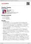Digitální booklet (A4) Twenty Twenty