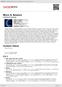 Digitální booklet (A4) Worx & Reworx