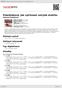 Digitální booklet (A4) Poledňáková: Jak vytrhnout velrybě stoličku