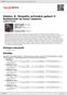 Digitální booklet (A4) Adams, D. Stopařův průvodce galaxií 2: Restaurant na konci vesmíru