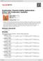 Digitální booklet (A4) Vondruška: Pomsta bílého jednorožce - Hříšní lidé Království českého