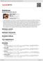 Digitální booklet (A4) Hodokvas