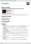 Digitální booklet (A4) Slušný člověk