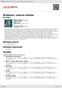 Digitální booklet (A4) Walliams: Ledová obluda