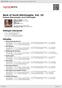Digitální booklet (A4) Best of Sunil Edirisinghe, Vol. 10