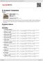Digitální booklet (A4) O krásách Valašska