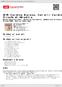 Digitální booklet (A4) Orff: Carmina Burana, Catulli Carmina, Trionfo di Afrodite