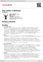 Digitální booklet (A4) Tha Carter V [Deluxe]
