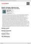 Digitální booklet (A4) Fibich: Kvintet, Klavírní trio