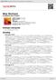 Digitální booklet (A4) New Horizons