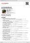 Digitální booklet (A4) Im Dreilandereck