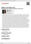Digitální booklet (A4) Boháč: Zní loutna má...