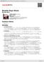 Digitální booklet (A4) Beastie Boys Music