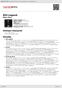 Digitální booklet (A4) 803 Legend