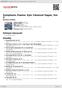 Digitální booklet (A4) Symphonic Poems: Epic Classical Sagas, Vol. 2