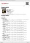 Digitální booklet (A4) Sladkých 11