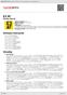 Digitální booklet (A4) E3 AF