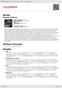 Digitální booklet (A4) Archa