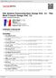 Digitální booklet (A4) Die besten franzosischen Songs Vol. 12 - The Best French Songs Vol. 12