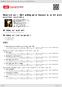 Digitální booklet (A4) Foerster: Skladby pro housle a klavír I, II